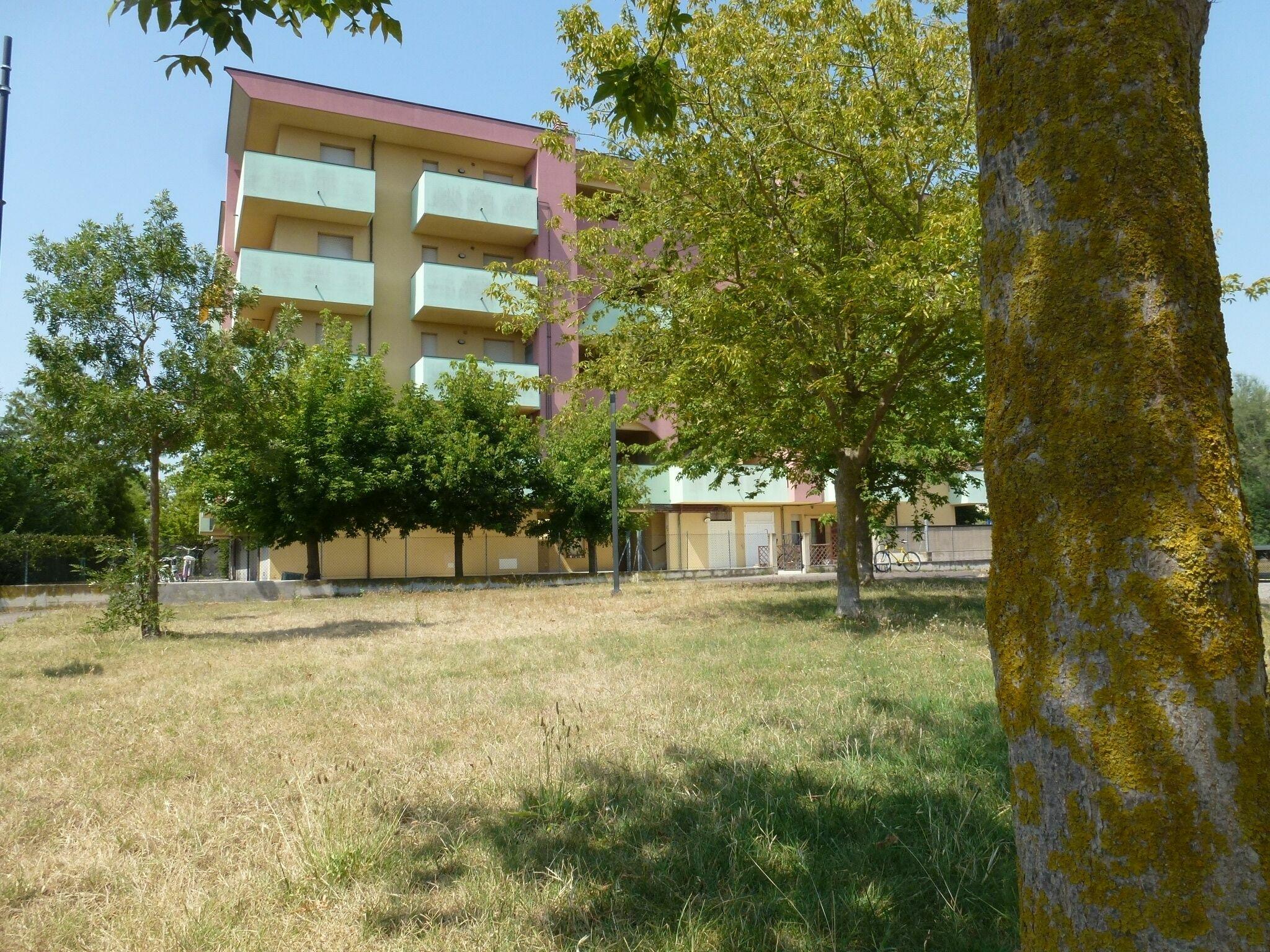 Bellaria Suite Apartment - Bellaria Suite Apartame 1