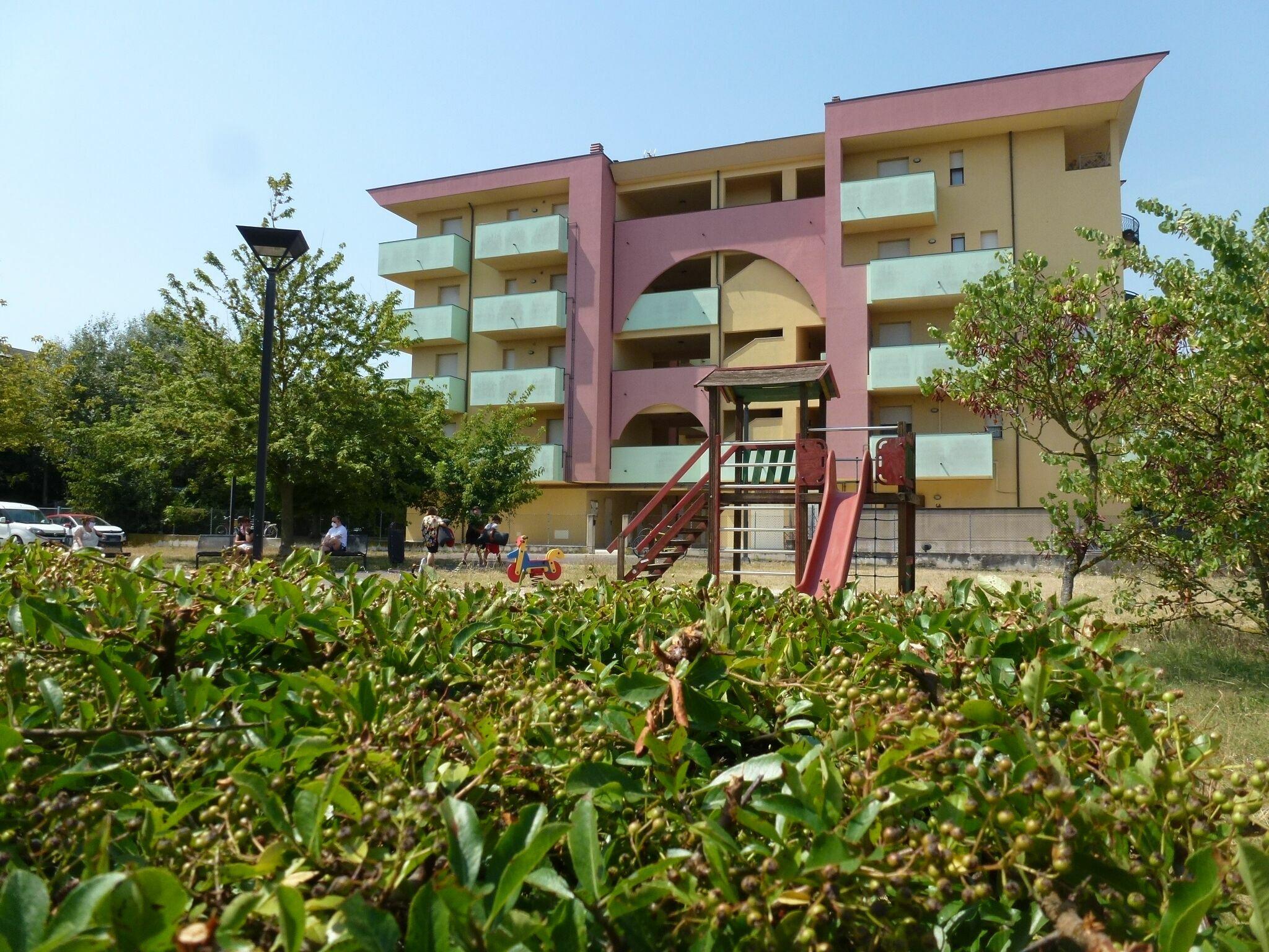Bellaria Suite Apartment - Bellaria Suite Apartame 0