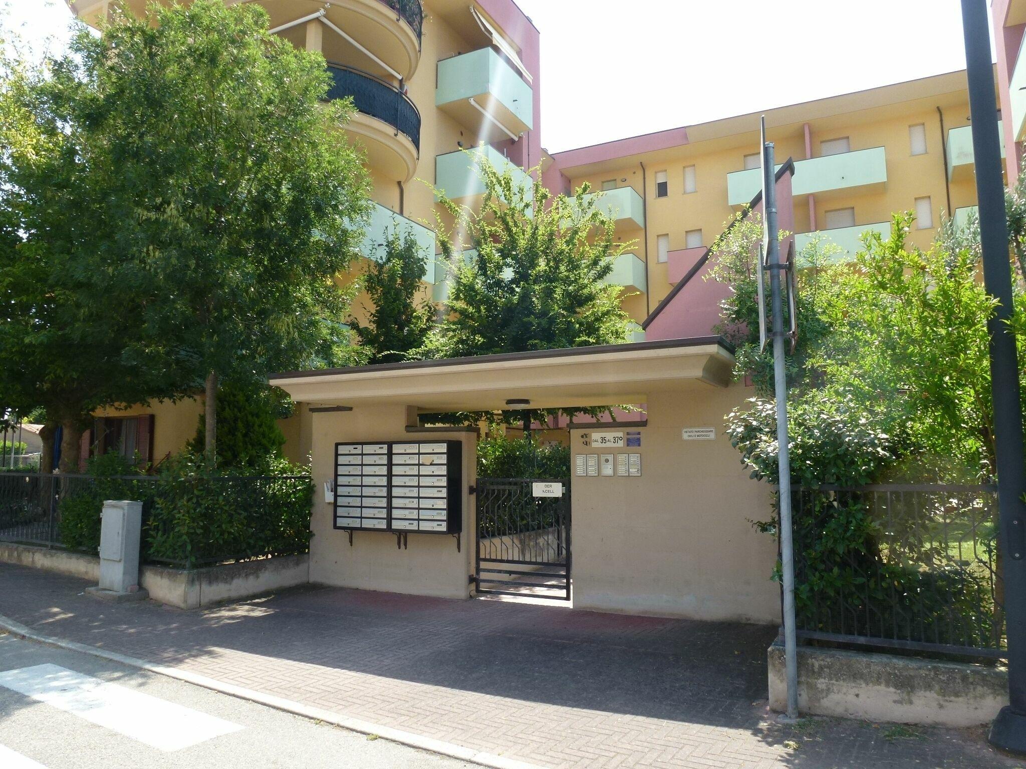 Bellaria Suite Apartment - Bellaria Suite Apartame 2